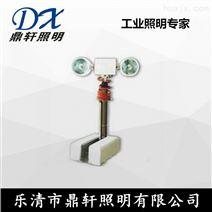 出厂价SFD9000A大功率移动照明工作灯
