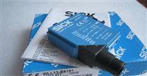 供应LFH-EW6X0G1VS10ZZ0 sick西克传感器