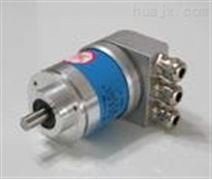 PBS-RMX60SF2FSNMMA0Z西克SICK光电传感器