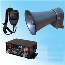 BC-2Ⅱ多用途设备警示器
