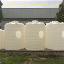 10吨工程水箱储罐价格表