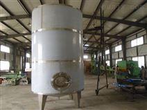 矿物质水过滤器