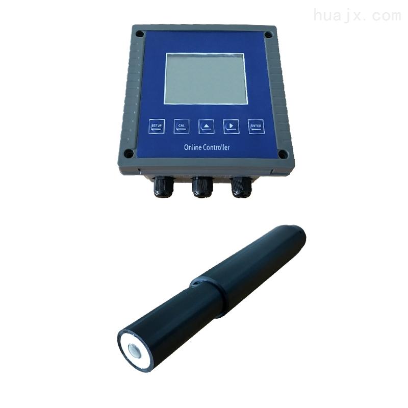 中昂仪器ZA-MT201在线 ORP检测仪