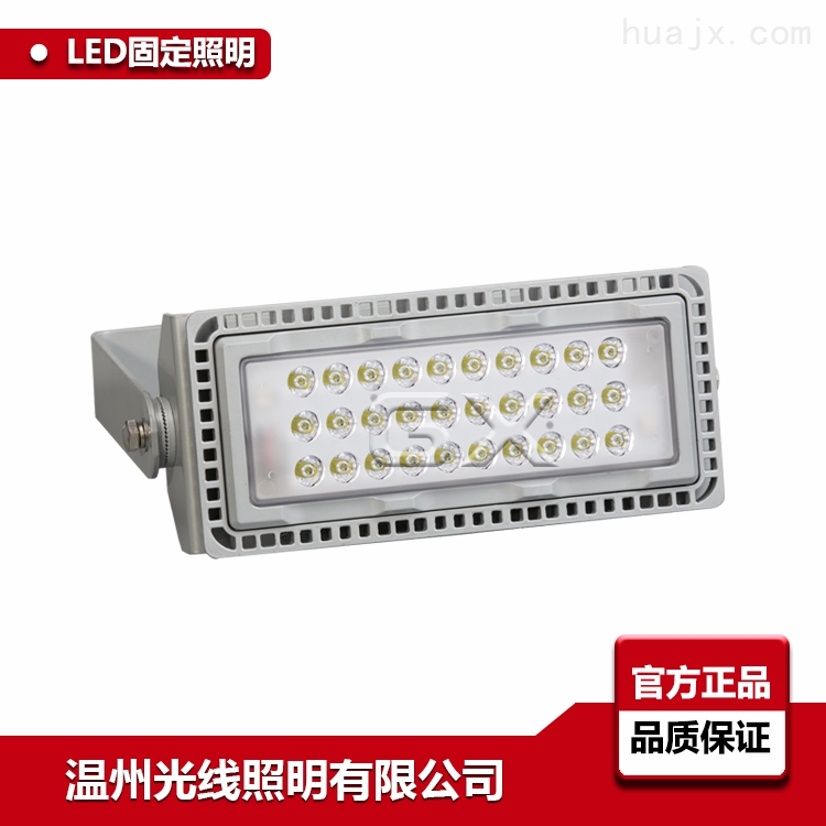 LED模组投光灯