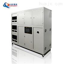 中诺仪器应急灯性能综合测试仪厂家热销