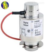 C16IC3数字传感器