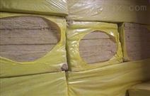 吉林高强度岩棉复合板,每立方价格