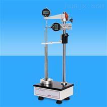 模制输液瓶壁厚测量仪