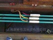HXPnR-H单极防尘组合滑触线