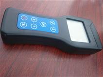 LB-ATP  微生物(ATP)荧光检测仪