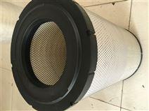 唐纳森P533946设备滤芯空气过滤器