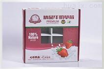 水果礼盒-中秋礼盒-大连包装盒生产厂