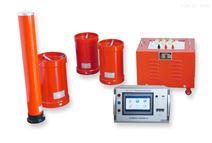 HZBP-75kVA/75kV 变频串联谐振试验成套装置