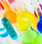 今年全球专用化学品市场需求强劲