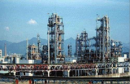 镇海炼化聚烯烃新产品提质纪实 产量质量双提升