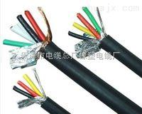 纯铜《YC-J龙门吊专用电缆》-...