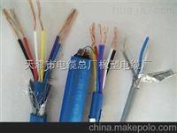 龙门吊钢丝绳电缆YC-J价格