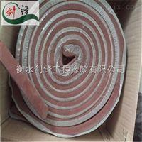 平常的制品型橡胶止水条的厂家价格