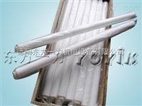 德阳YOYIK供应定冷水滤芯DSG-125/08 啹灓