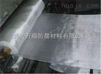 酚醛环氧玻璃鳞片胶泥防腐