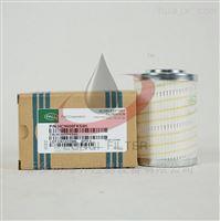 力士乐滤芯2.0058H6XL-A00-0-M纯净滤芯