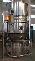 氯酸钾新型环保烘干机