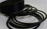PTFE+碳纤维+NBR进口格莱圈