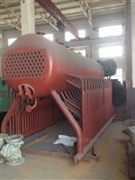 厂家直销江苏小型锅炉0.1-0.3t/h天然气锅炉