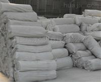 镇江批发销售硅酸铝卷毡整车发货运费更低