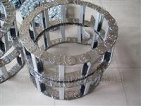 冶金机械电缆穿线拖链