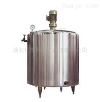制药 电加热冷热缸3000L 价格