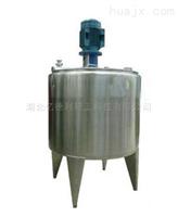 化工 不锈钢搅拌罐 溶解 规格