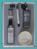 FY便携式综合气象仪