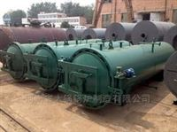 日喀则木材防腐设备厂家