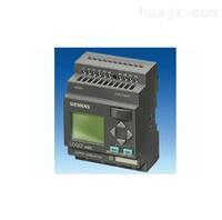 西门子S7-1200中央处理器CPU1214C