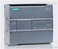 西门子6AG1232-4HD32-2XB0