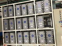 进口GE MK-3 EDI膜块维修