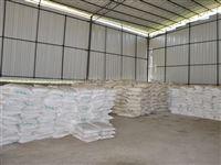 广东丙酸钙生产厂家