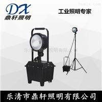 生产厂家BFD8100C超亮度防爆工作灯
