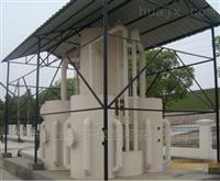 铜川农村饮用水处理设备