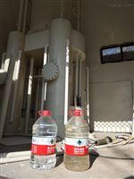 阎良农村饮用水处理设备