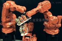 瑞士ABB机器人备件3HAC038979-005