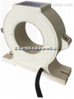 AKH-0.66 K-L45电气火灾预警剩余电流互感器