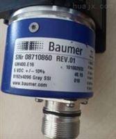 供应G0M2H.412A102瑞士baumer编码器