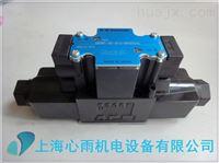 DE6P-30-210-WA200AL川崎电磁阀原装特价