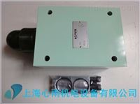 RD30P-10-2/315川崎电磁阀KPM溢流阀
