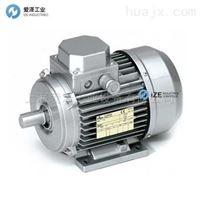 ATB电机CD112M-4