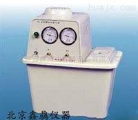 SHZ-IIID型循环水真空泵
