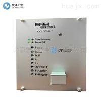 EPH控制器GC1/XX19技术参数