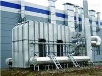 工业废气 蓄热式热力焚烧设备价格